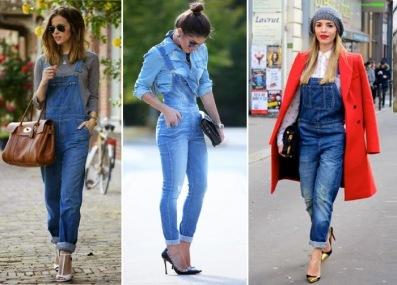 jardineira-jeans